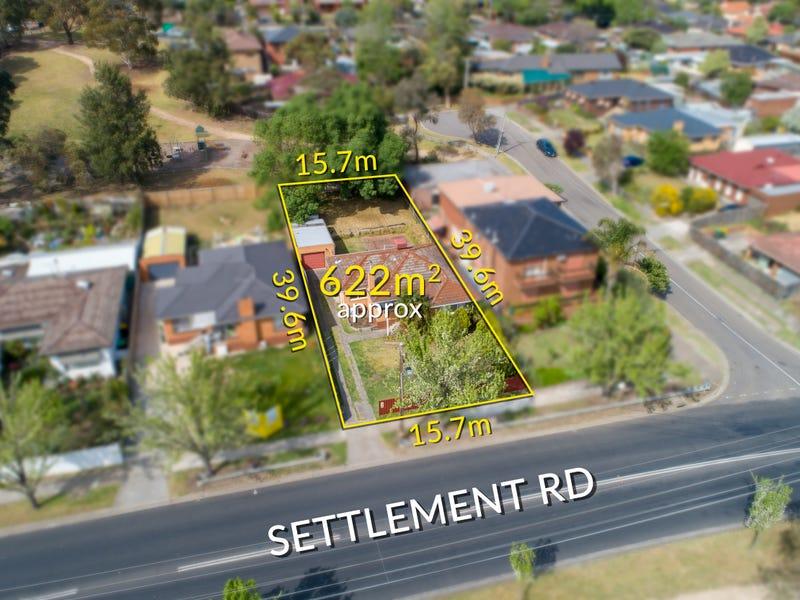 97 Settlement Road, Bundoora, Vic 3083