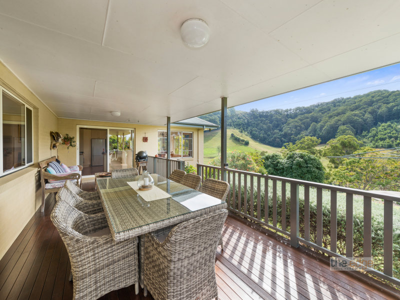 328 North Boambee Road, North Boambee Valley, NSW 2450
