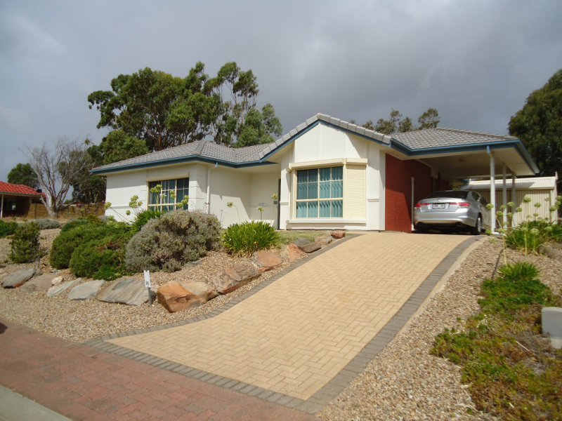 42 Seaview Avenue, Wirrina Cove, SA 5204