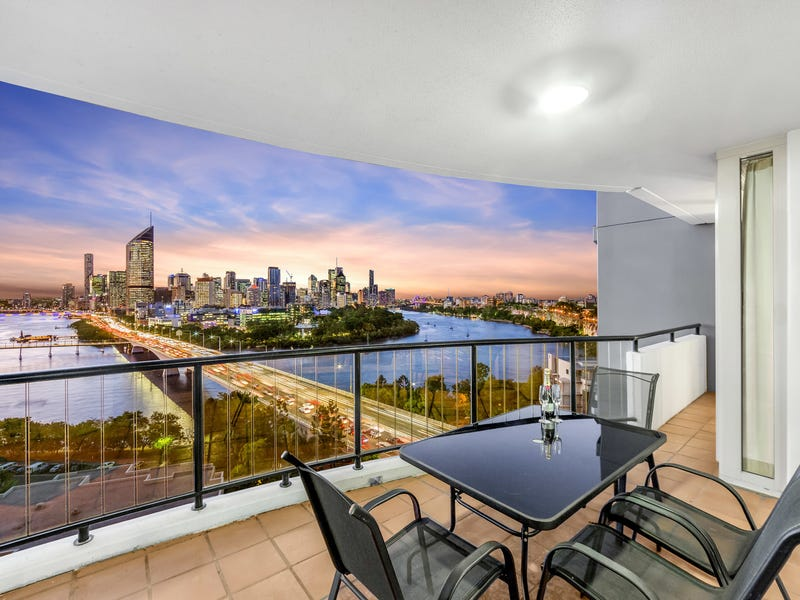 65/242-260 Vulture Street, South Brisbane, Qld 4101