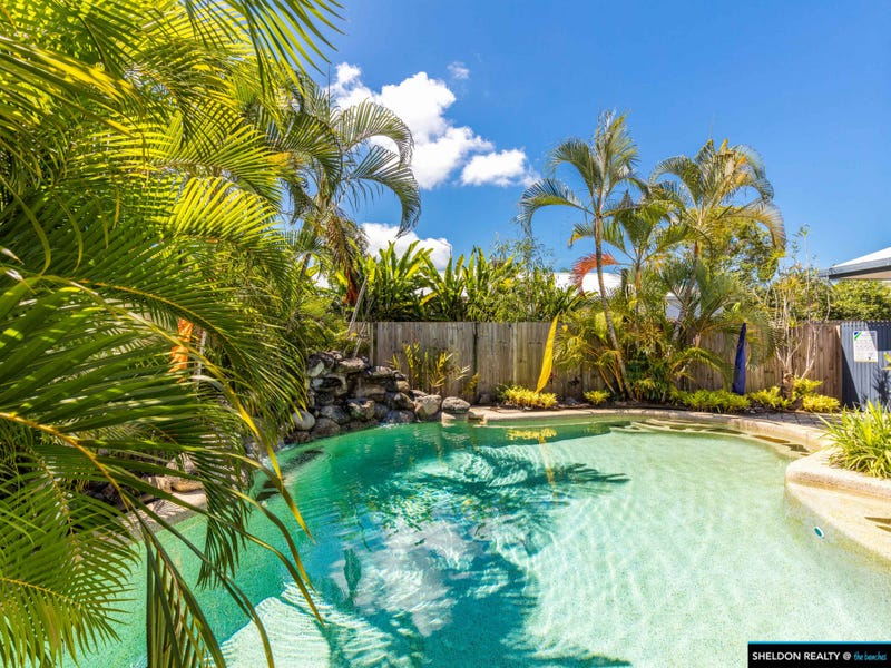 39 Beaver Street, Clifton Beach, Qld 4879