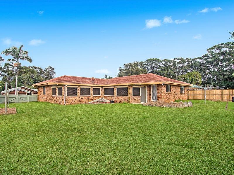 13 Casuarina Road, East Ballina, NSW 2478