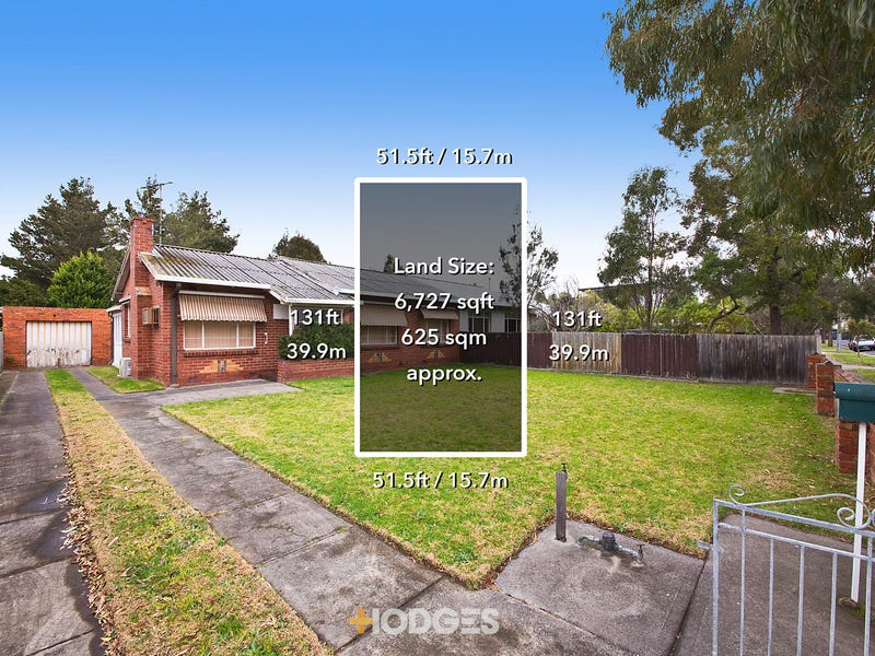 16 Conifer Street, Hampton, Vic 3188
