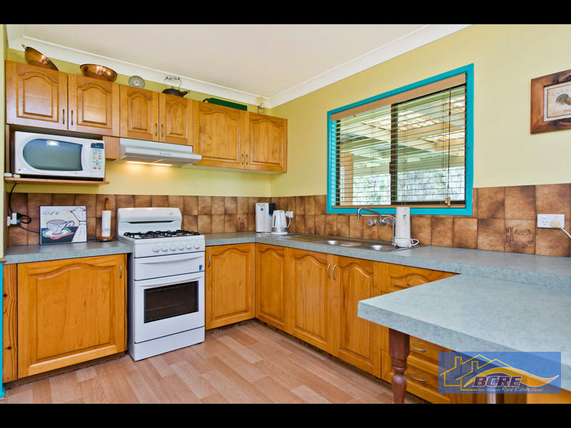 1-13 Hinchcliffe Rd, Logan Village, Qld 4207