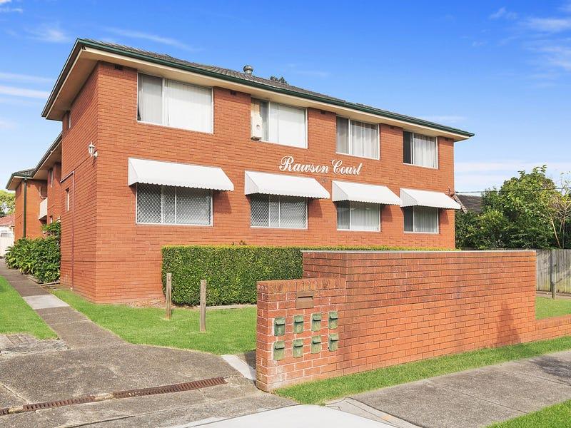 4/19 Rawson Street, Wiley Park, NSW 2195