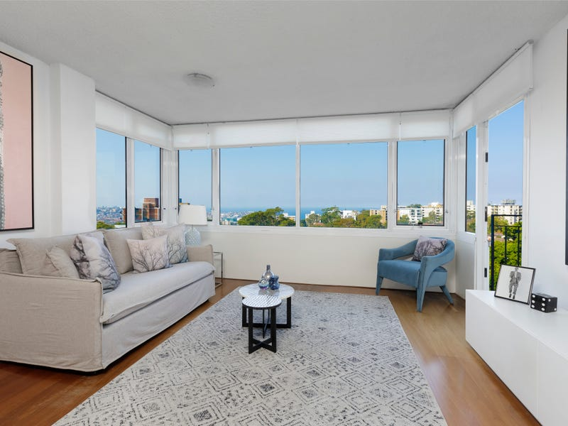 19/142 Old South Head Road, Bellevue Hill, NSW 2023