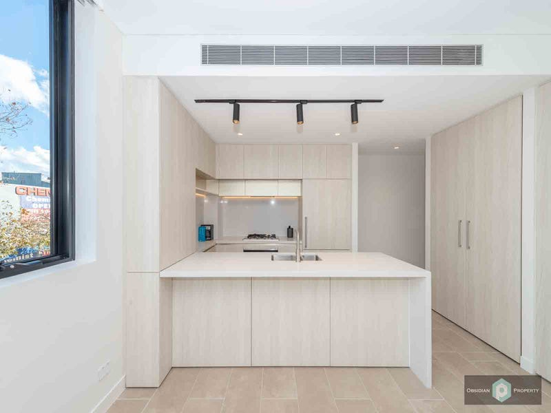 210/78 Albany Street, Crows Nest, NSW 2065
