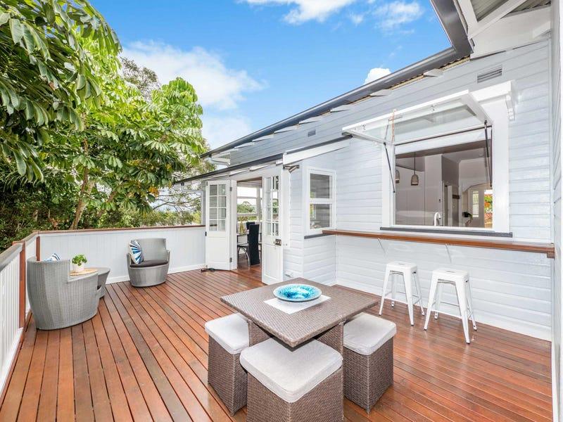 35 Aurora Street, East Lismore, NSW 2480