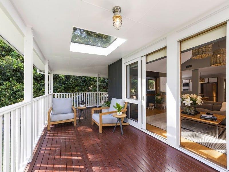 156 Empire Bay Drive,, Empire Bay, NSW 2257