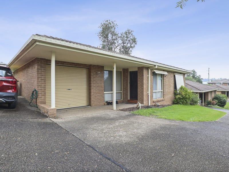 2/104 Rawlinson Street, Bega, NSW 2550