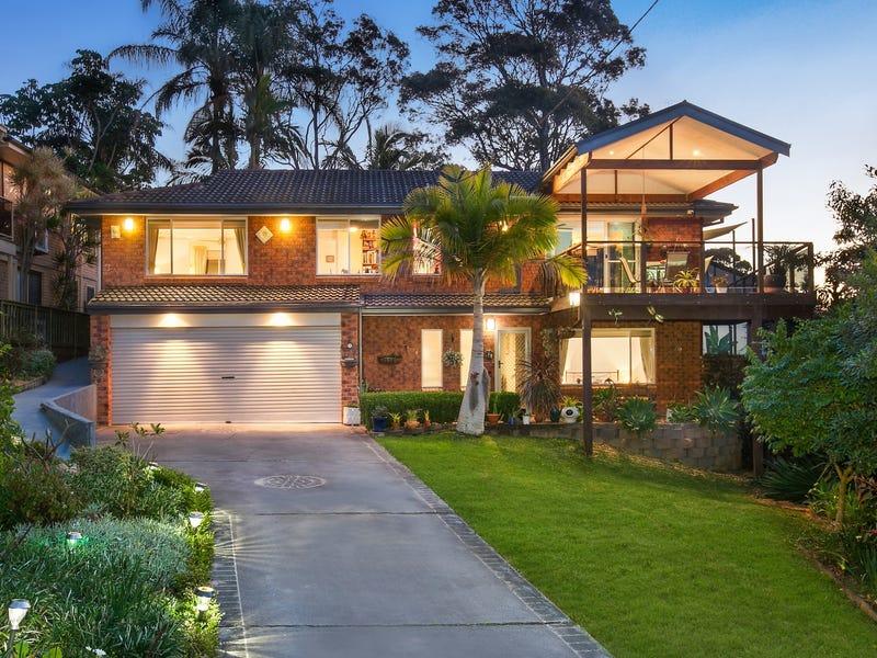 1 Jonathon Close, Bateau Bay, NSW 2261