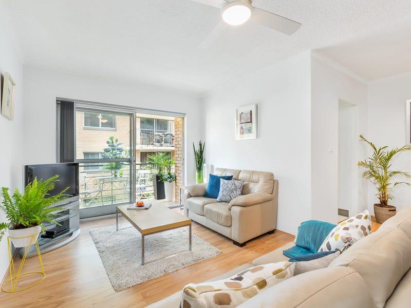 51/10 Murray Street, Lane Cove, NSW 2066