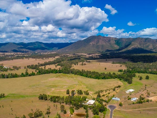 113 Janke Road, Widgee, Qld 4570
