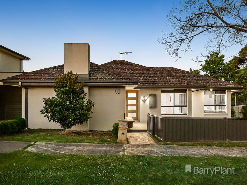 31 Airds Road, Templestowe Lower, Vic 3107