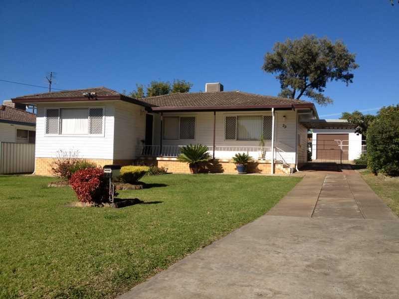 23 Ring Street, South Tamworth, NSW 2340