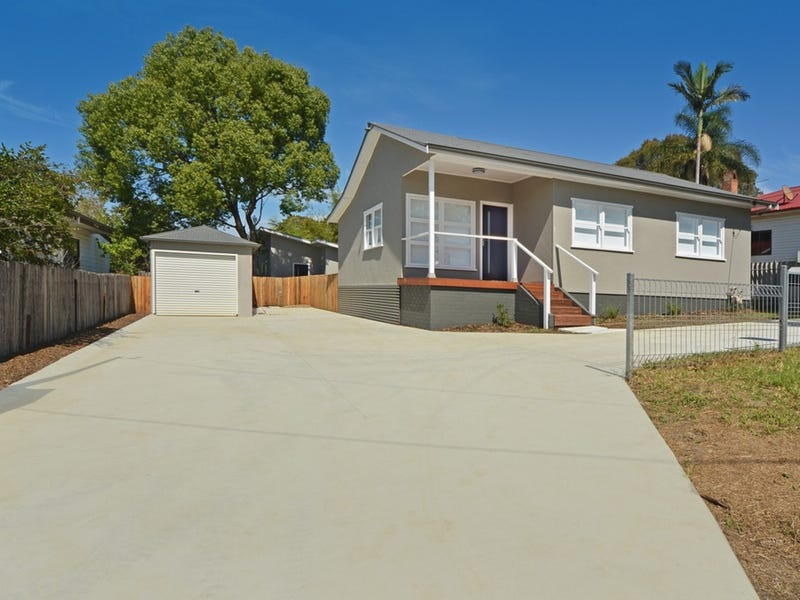 4A Gould Avenue, Nowra, NSW 2541