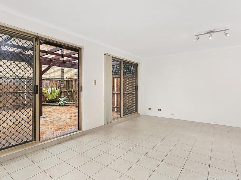 14/22 Wassell Street, Matraville, NSW 2036