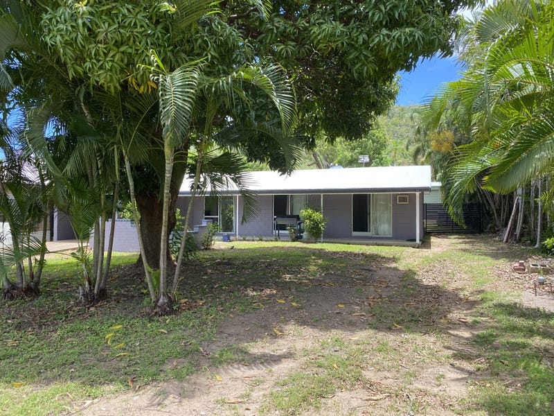 28 Lilac St, Nelly Bay, Qld 4819