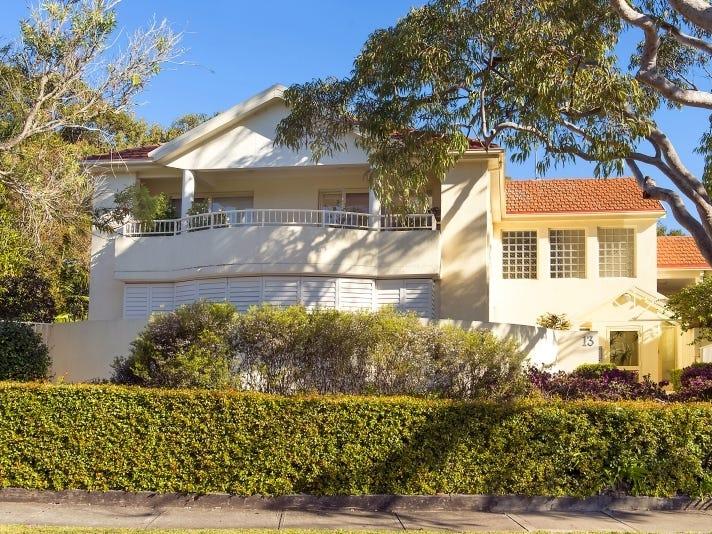 6/13 Trevor Road, Newport, NSW 2106