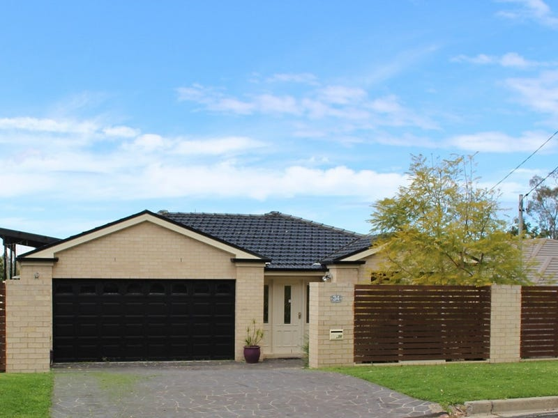 34 Evans Street, Moruya, NSW 2537