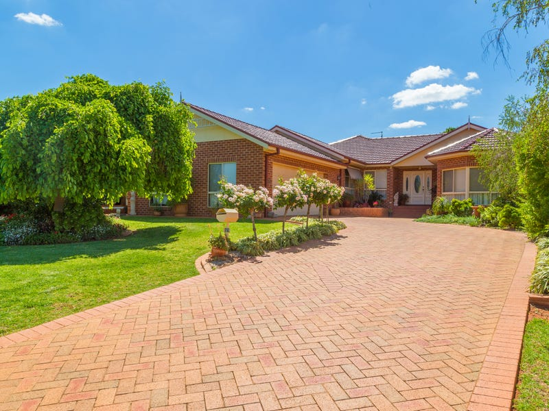 24 McMahon Street, Griffith, NSW 2680
