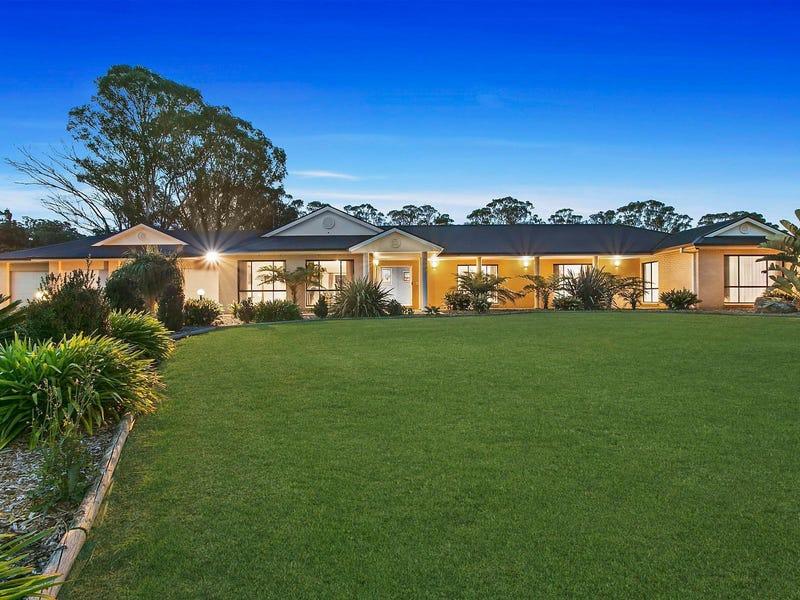 15 Cubitt Drive, Denham Court, NSW 2565