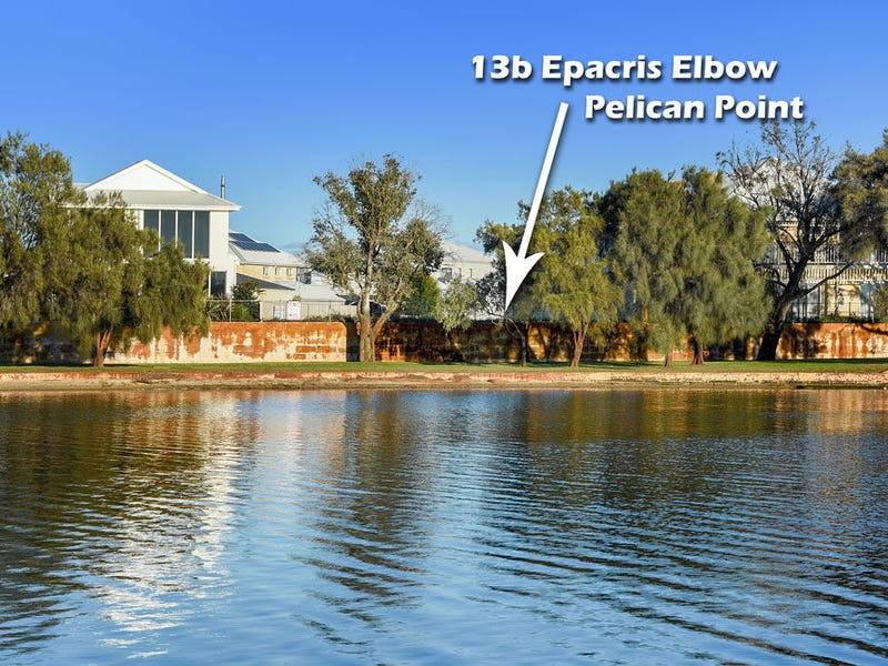 13b Epacris Elbow, Pelican Point, WA 6230