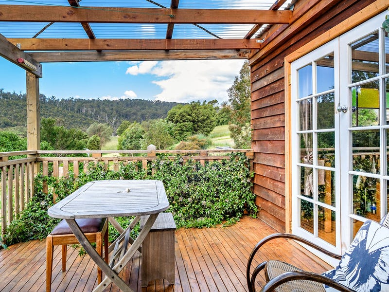 95  Rocky Bay Road, Deep Bay, Tas 7112