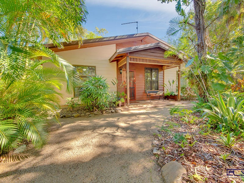 584 Coorooman Creek Road, Cawarral, Qld 4702