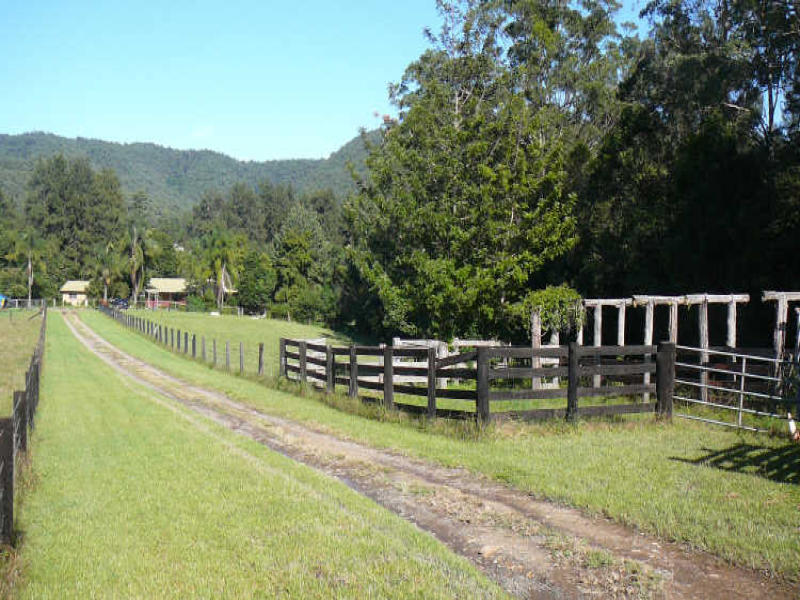 Address available on request, Bobin, NSW 2429