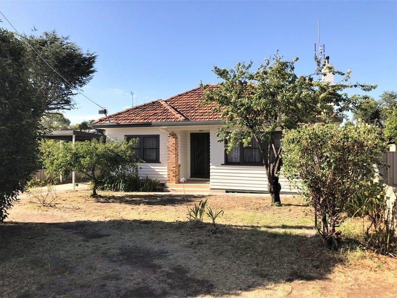 6 May St, Kangaroo Flat, Vic 3555