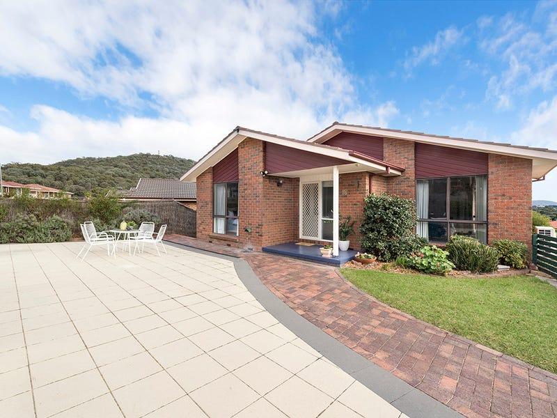 18 Conway Street, Karabar, NSW 2620