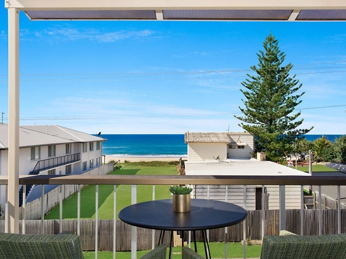 7/3 Ocean Street, Mermaid Beach, Qld 4218