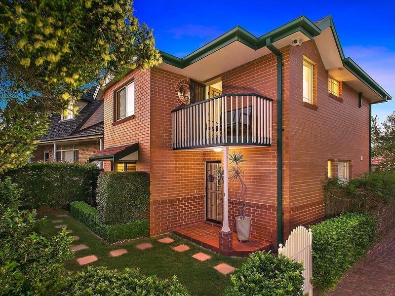 1/150 Lorraine Street, Peakhurst Heights, NSW 2210