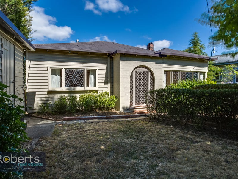6 Westbury Road, South Launceston, Tas 7249