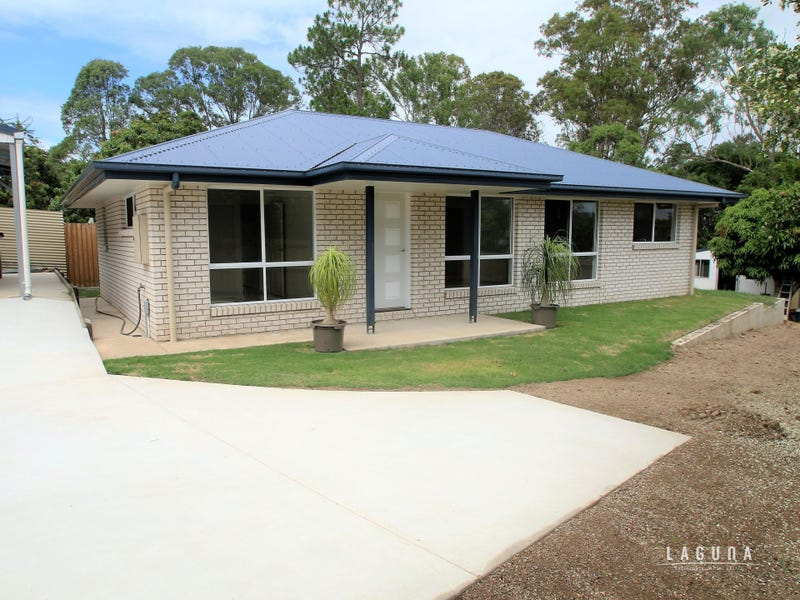 Lot 2, 80 Exhibition Road, Southside, Qld 4570