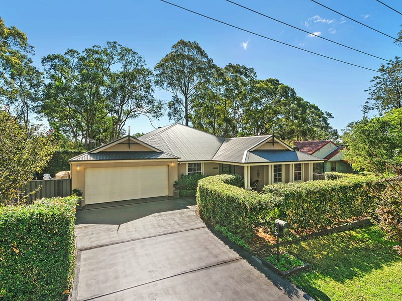 2 Moore Road, Bolwarra Heights, NSW 2320