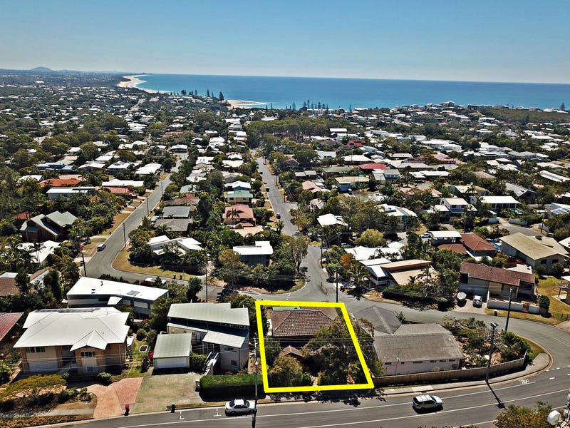 15A Queen Street, Moffat Beach, Qld 4551