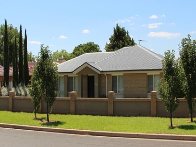23A Belford Road, Griffith, NSW 2680