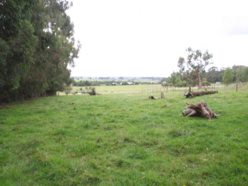 52 Kookaburra Drive, Koonwarra, Vic 3954