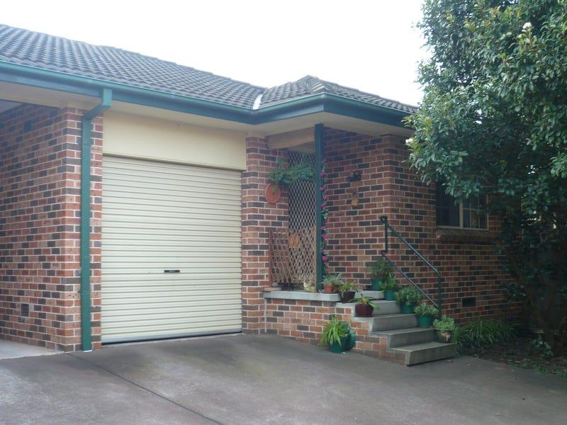 2/36 William Street, North Richmond, NSW 2754