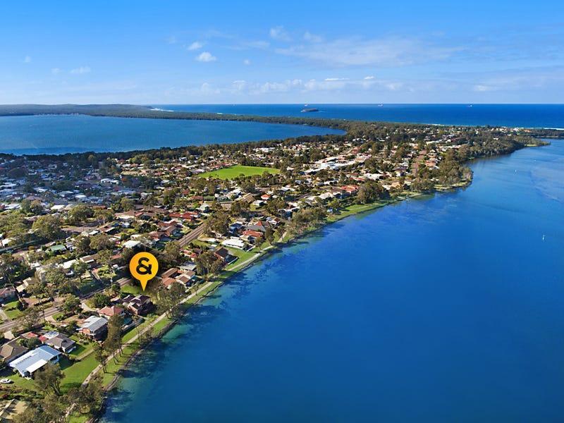 168 Scenic Drive, Budgewoi, NSW 2262
