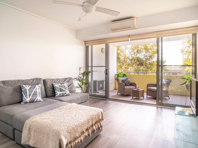 103/47 Main Street, Rouse Hill, NSW 2155