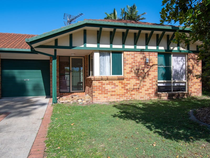 13/125 Hansford Road, Coombabah, Qld 4216