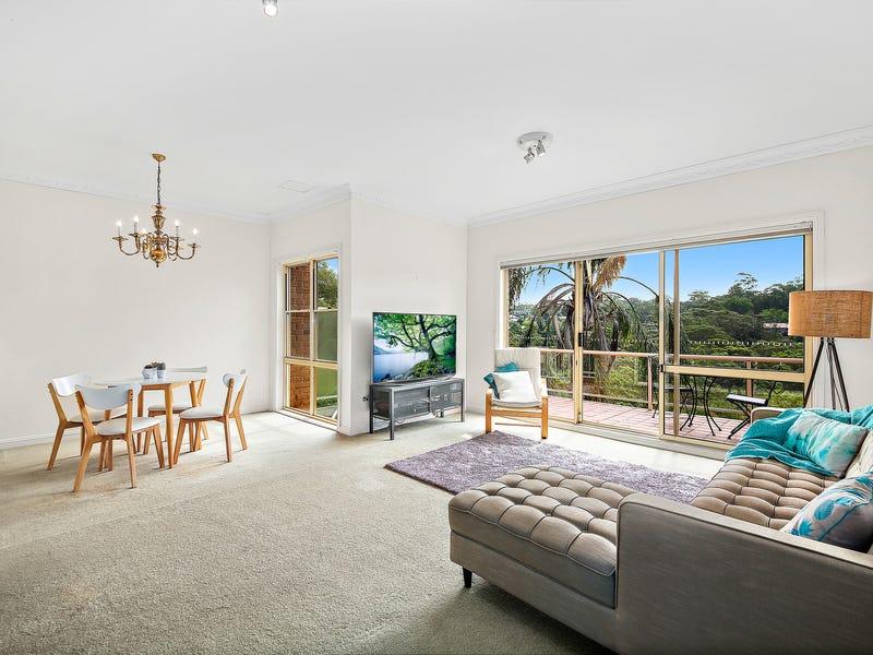 26/183 St Johns Avenue, Gordon, NSW 2072