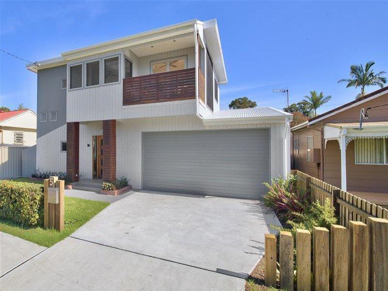 5 Norton Avenue, Killarney Vale, NSW 2261