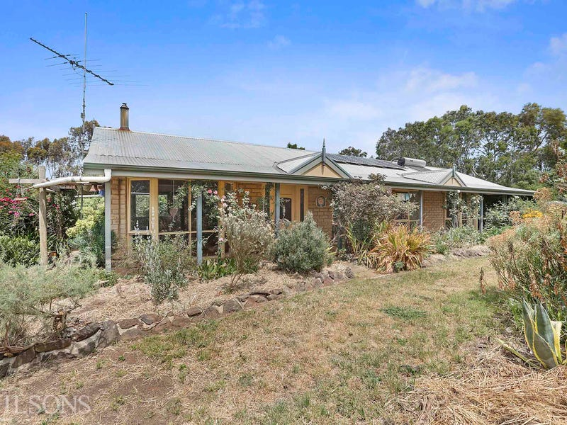28 Bell Court, Teesdale, Vic 3328