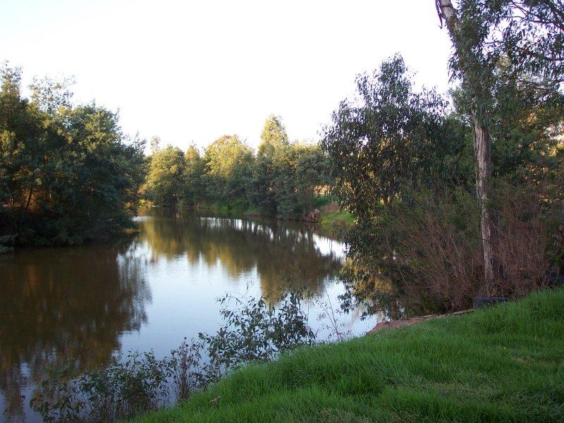 Traralgon-Maffra Road, Maffra, Vic 3860