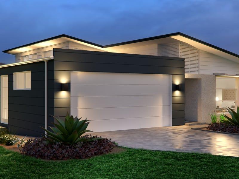 30, 32 & 34 Nurrawallee Street, Ulladulla, NSW 2539