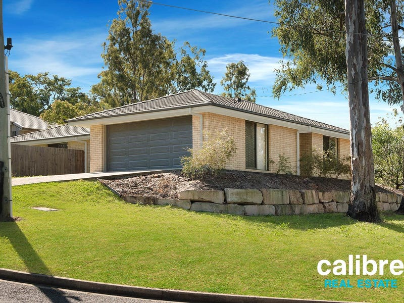 23 Conway Street, Riverview, Qld 4303